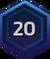 Level20
