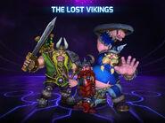 Lost Vikings3