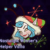 Spray - Nostalgic Winter's Helper Valla