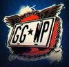 Spray - Stylized - GG WP
