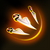 Icon Blade Dance