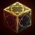 Icon Kanais Cube