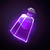 Icon Rejuvenation Potion