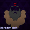 Spray - Kharazim Icon