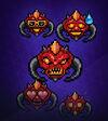 Diablo Pack 2