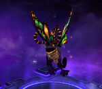 Brightwing - FD - Onyx