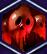 Icon Inevitable End