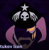 Spray - Stukov Icon