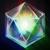 Icon Perfect Gems