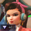 Portrait - Cruiser DVa