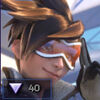 Portrait - Cinematic Tracer