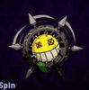 Sprays - Overwatch - Spin