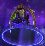 Brightwing - FD - Primal