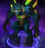 Diablo - Lurkablo