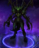 Diablo - PE - Toxic