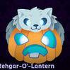 Sprays - Rehgar O'Lantern