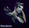 Spray - Overwatch - Wanderer