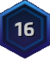 Level16