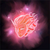 Skybound Wisp Icon