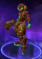 Lucio - Ribbit - Prime