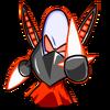 Spray - HeroStorm - Carbot Alarak