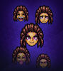 Kerrigan Pack 1