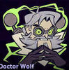 Sprays - Doctor Wolf