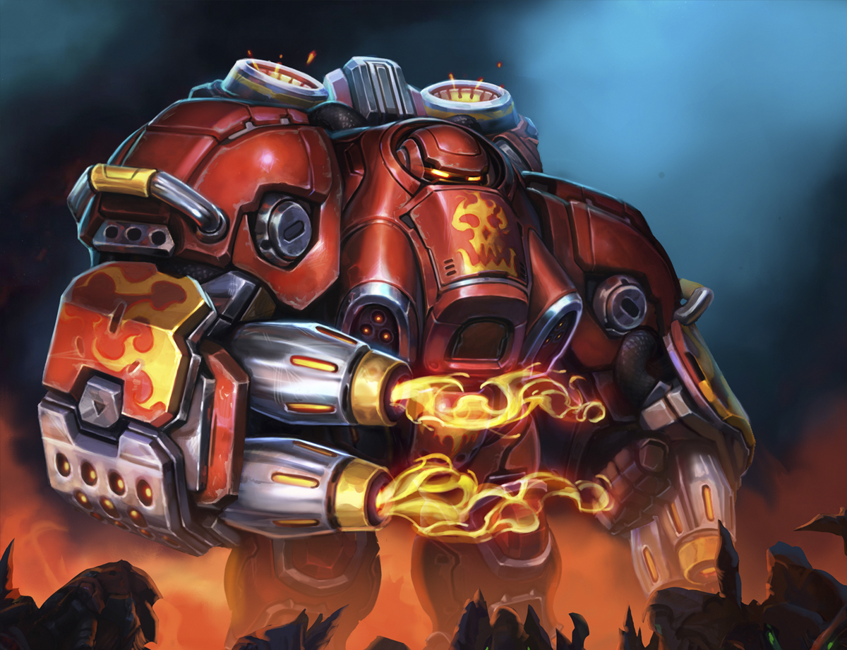 Hero Discussion Blaze Heroesofthestorm We also cover patch notes, new heroes, and other hots news. hero discussion blaze heroesofthestorm
