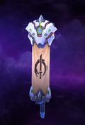 Iconic Genji Banner