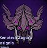 Spray - Xenotech Zagara Insignia