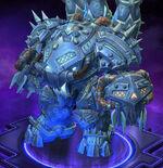 Blaze - Fel Reaver - Abominable