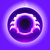 Icon SO Huntress