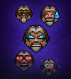 Uther Pack 2