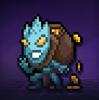 Spray - Treasure Goblin