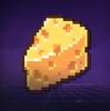 Spray - Cheese