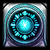 Icon Cellular Reactor