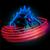 IconDarkSwarm