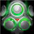 IconCaduceusReactor