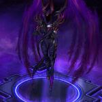 Auriel - Shadow Demonic