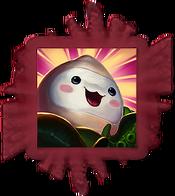 Pachi-reward-portrait