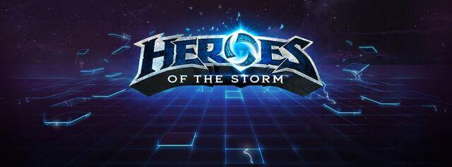 Archivo:Heroes DevLogo1.jpg