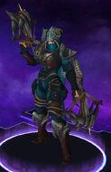 Valla - Ordermaster - Azure