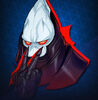 Spray - Cartoon Alarak
