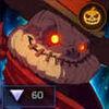 Portrait - Scarecrow Xul