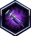 Icon Shrike