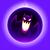 Icon SO Shadow Strike