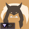 Portrait - Rexxar Icon