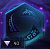 Portraits - Emblems - Maiev