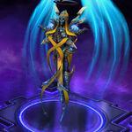Auriel - Archangel - Glorious