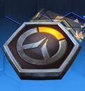 Overwatch Nexagon